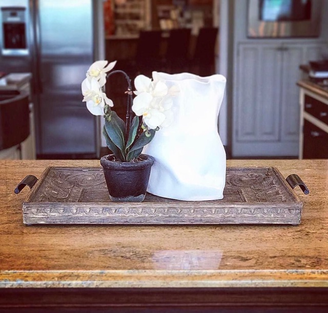 farmhouse home accessories