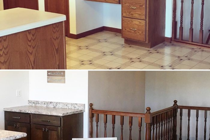 Before&AfterCountertop